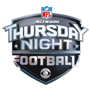 Thursday Night Football @ Brewski's Pub & Grub